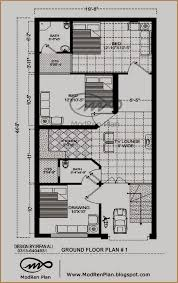 floor plans small houses 3 marla modern house plan small house plan ideas modrenplan