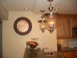 single wide mobile home interior remodel single wide home remodel
