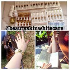 Suntik Pemutih Badan Di skin white care