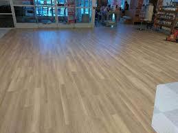 vct lpv tile plank flooring by sammer