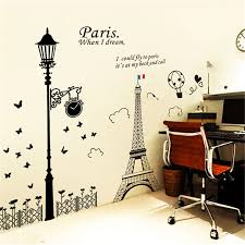 stickers for walls bedrooms wall mirror collection large world map diy wall stickers decal home docor living room art font bedroom