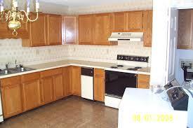 frameless kitchen cabinets home depot kitchen cabinets american woodmark kitchen cabinets home depot