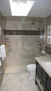 bathroom design amazing shower bench ideas modern tub shower