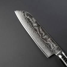 vg10 kitchen knives sunnecko 7