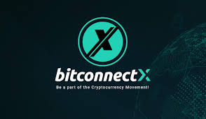 bitconnect sign up register bitconnect x