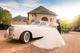 Photography Houston Houston Wedding Photographer Juan Huerta Photography