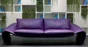 canapé chateau d ax prix comment entretenir votre canapé en cuir les astuces de votre