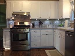 275 L Shape Kitchen Layout Kitchen Double Island Kitchen L Shaped Kitchen Island Designs