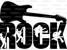 vdte1011 29556338f 1024x768 jpg 1024 768 rock stuff
