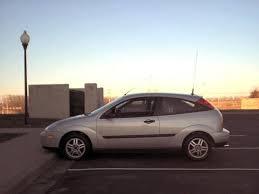 2000 ford focus zx3 shrink 031104 01 jpg
