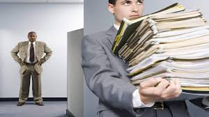 unpaid internships what you really know