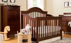 how to arrange baby nursery furniture overstock com