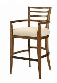 Ideas For Ladder Back Bar Stools Design Furniture Sumptuous Design Ideas Tribecca Home Bar Stools Verona