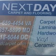nextday carpet and flooring 10 reviews flooring 2980 ps