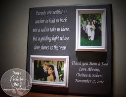 wedding gift to parents best wedding gifts to parents contemporary styles ideas 2018
