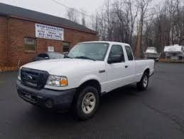 ford ranger for sale in ma used ford ranger for sale in ma cars com