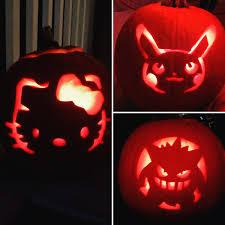 halloween okemon background pokemonpumpkins twitter search