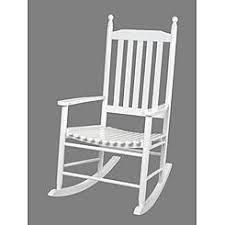 Gray Rocking Chair Nursery Rocking Chairs Nursery Gliders Sears
