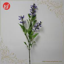 sfl3403 best price artificial tree branch plastic recycling