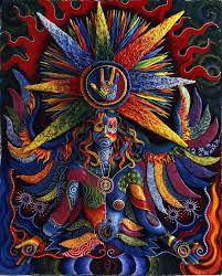 mercury variations ii mystic doodle by skeegoedhart on deviantart