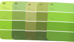 Green Paint by Paint Color Names Related Keywords Suggestions Paint Color Names
