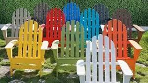 Adirondack Chairs Home Depot Cheap Syroco Plastic Chairs Find Syroco Plastic Chairs Deals On