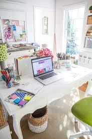 good home decorating ideas 75 best home office images on pinterest office spaces cubicles