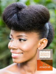 199 best hairstyles for images on pinterest hairstyles nairobi salon gives natural hair makeovers to 30 kenyan women for