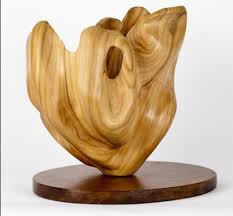 353 best modern abstract wood sculpture images on