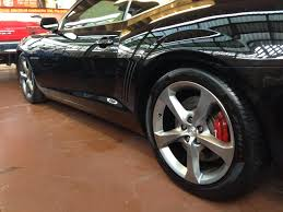 camaro 2013 wheels f s 2013 14 oem camaro ss wheels and tires camaro5 chevy camaro