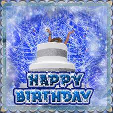 surprise baby happy birthday free just for him ecards greeting