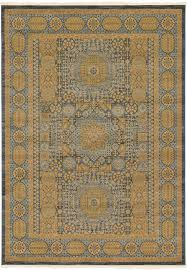 Pottery Barn Rugs Ebay by Royal Palace Rugs Royal Palace Elegant Medallion Handmade Wool