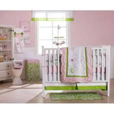 Crib Bedding Pattern Baby Nursery Pretty Boy Baby Crib Sets Decor With Pink Wall And