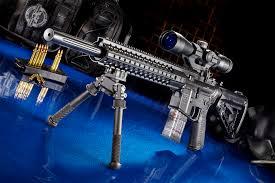 super sniper u2013 wilson combat