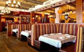besito mexican restaurant newton menu prices u0026 restaurant