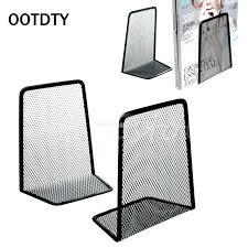 Black And White Desk Accessories Steel Desk Accessories Image Of Desk Accessories Safco Steel