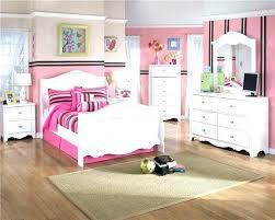 kids modern bedroom furniture bedroom sets with desk bedroom furniture sets grey desk toddler kids