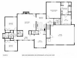 Professional Floor Plans Floor Plans Tlt3d