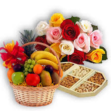 fruits flowers flowers with fresh fruits flower faster