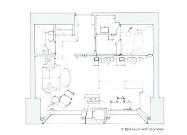 layout design for small bathroom small bathroom layout designs beautyconcierge me