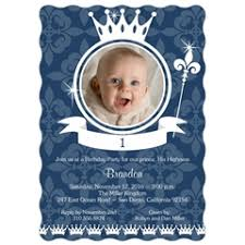 1st birthday invitations storkie storkie