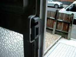 door kick stop u0026 kick around door stops