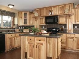 unfinished shaker style kitchen cabinets hickory cabinet doors unfinished kitchen cabinet doors stunning