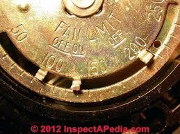 furnace fan wont shut off furnace blower won t turn off blower fan diagnosis c desibollywood