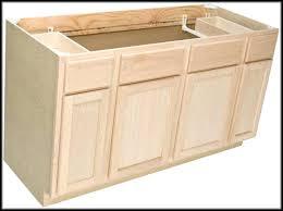 22 inch kitchen cabinet 22 inch kitchen cabinet large size of kitchen cabinet drawer slides