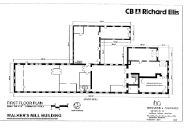 20 floor plan online draw 517 best homes shipping