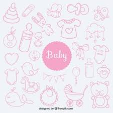 baby vectors photos and psd files free
