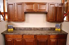 looking for cheap kitchen cabinets cheap kitchen cabinets for sale cheap kitchen cabinets for sale in
