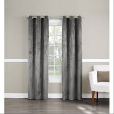 extra long shower curtains for bathroom decoration ideas haus