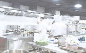 materiel de cuisine professionnel belgique materiel cuisine pro occasion unique awe inspiring materiel de